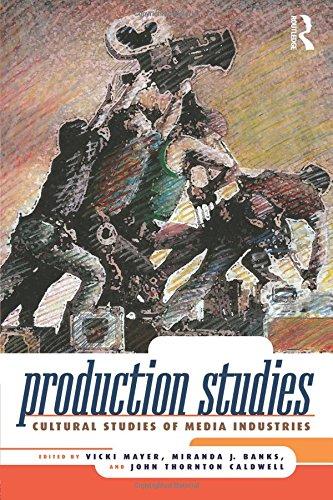 Production Studies
