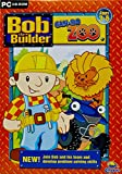 Bob The Builder : Can Do Zoo (PC)