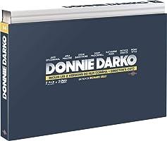 Donnie Darko [Édition Coffret Ultra Collector
