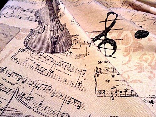 note-musicali-design-tappezzeria-tessuto-di-cotone-materiale-280-cm-larghezza-venduto-al-metro
