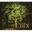 Eden [Deluxe Edition] [Import anglais]