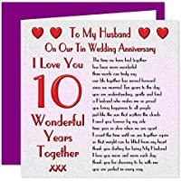 amazon co uk rosie online anniversary greeting cards