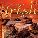 A Treasury of Irish Music