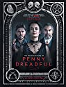 The Art and Making of Penny Dreadful par Gosling