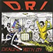 Dealing With It CD