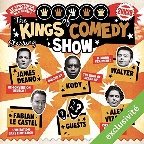 gala-kings-of-comedy-show-rochefort-2012