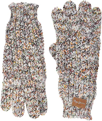 Pepe Jeans Pandorla Gloves Guanti Donna
