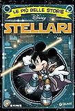 Le più belle storie stellari
