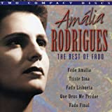 The Best of Fado -