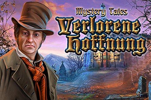 Mystery Tales Verlorene Hoffnung