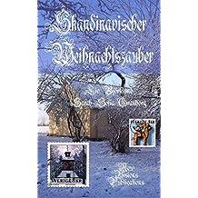 Skandinavischer Weihnachtszauber (Skandinavische Weihnacht 2)