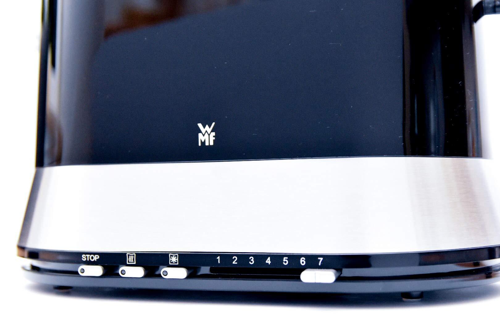 WMF-WMF3-Edition-Toaster-Doppelschlitz-Brunungsstufen-800-W-Schwarz-mit-Krmelschublade-Edelstahl-20