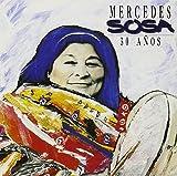 Best Universal Music Kid Cds - 30 Años Review