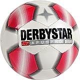 Derbystar Apus Pro Super Light Fußball Kinder