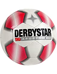 Derby Star Apus Pro Super Léger ballon de football enfant