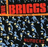 Songtexte von The Briggs - Numbers