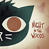 Night in the Woods Soundtrack/180g