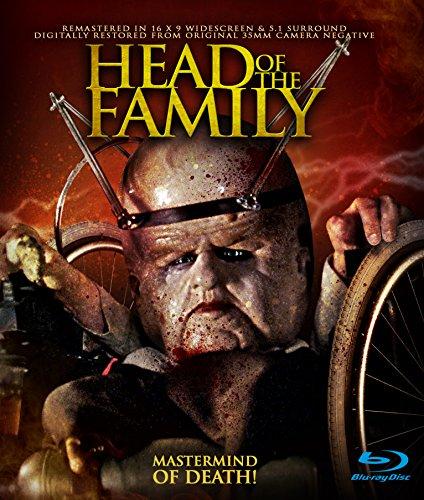 head-of-the-family-blu-ray