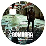 O.S.T. Gomorra - Tv Series