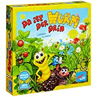 Zoch-601132100-Da-ist-der-Wurm-drin-Kinderspiel-des-Jahres-2011