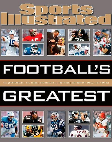 sports-illustrated-footballs-greatest