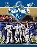 2015 World Series Champions: Kansas C...