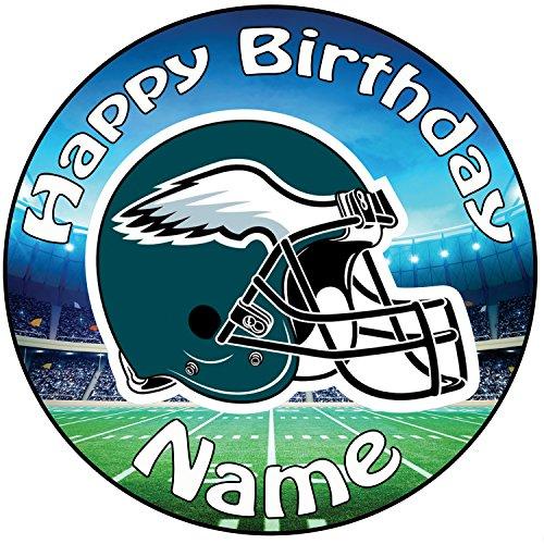 personalisierte-american-football-nfl-philadelphia-eagles-zuckerguss-cake-topper-203-cm-20-cm-vorges