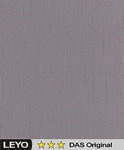 1paquet (2rouleaux) rapidement papier peint N ° Article 753134