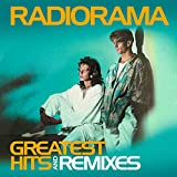 Greatest Hits & Remixes von Radiorama