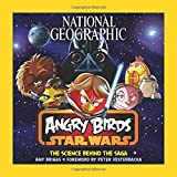 Angry Birds Star Wars (Angry Birds )