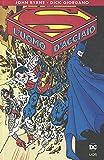 Superman: l'uomo d'acciaio