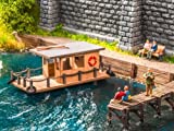 Noch Hausboot