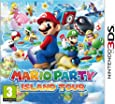 Mario Party : Island Tour