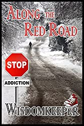 Along the Red Road (English Edition)