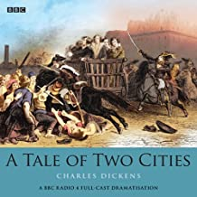 A Tale of Two Cities (Dramatised)