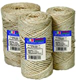 Rombull Ronets. S.L. - Bobina cuerda pita 3-c (750 grs)