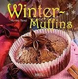 Wintermuffins von Hanna Renz