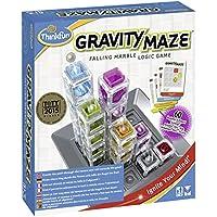 ThinkFun 76339 ThinkFun Gravity Maze Spiel-Smart Game