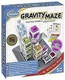 ThinkFun - Gravity Maze Juego de Habilidad (Ravensburger 76339)