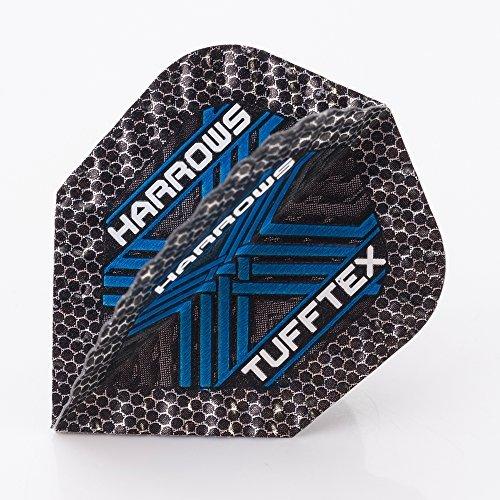 5-x-sets-harrows-tufftex-blue-dart-flights-standard-by-perfectdarts