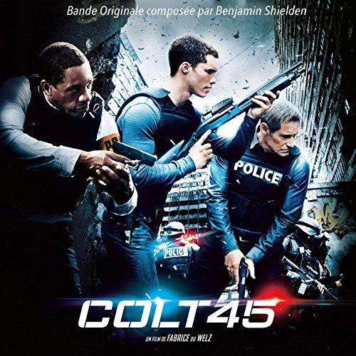 colt-45-bande-originale-du-film-explicit