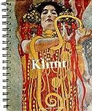 Klimt (Diaries)