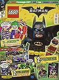 Lego Batman Movie Magazine 2