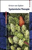 Systemische Therapie (Amazon.de)