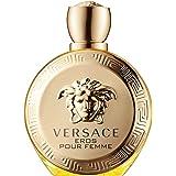 Eros Pour Femme by Versace for Women Eau de Parfum 30ml