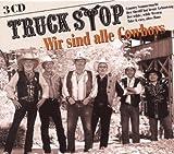 Wir Sind Alle Cowboys