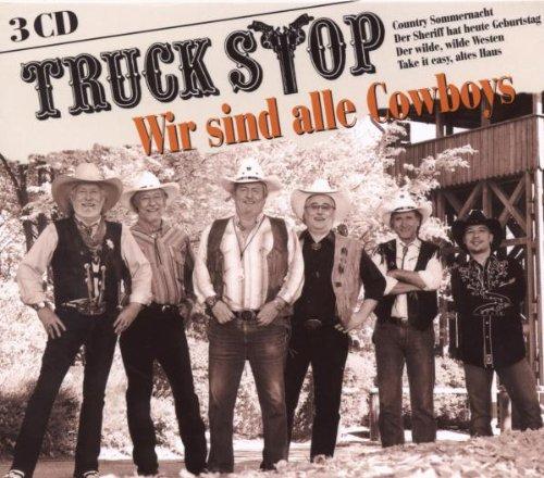 wir-sind-alle-cowboys