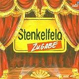 NDR 2: Stenkelfeld. Zugabe -