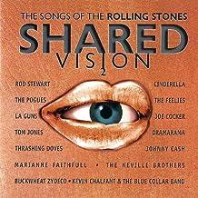 (Compilation CD, 14 Tracks, Various incl. Marianne Faithfull - Sister Morphine Live)