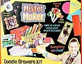 Imagen de Mister Maker 88801   Juego de